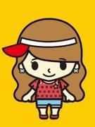 元CAの☆育児日記☆