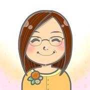 輝子さんのプロフィール
