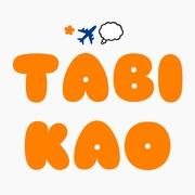 TABIBITO Kaochan