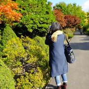 北海道内ゆる旅ブログ−ATH