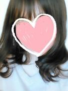 美咲さんのプロフィール