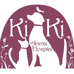 kiki-animalhospitalさんのプロフィール