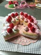 50代主婦ミーコの日記ブログ