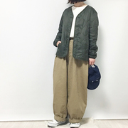 chiharu80さんのプロフィール