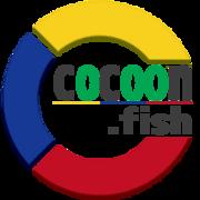 熱帯魚の輸入卸販売コクーン