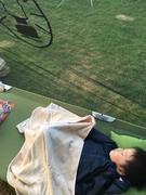北海道子どもと遊べるキャンプ