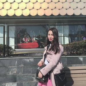 Keika's World -備忘録- 〜韓国・メイク・SHINee 〜