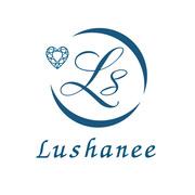 Lushaneeのあれこれブログ
