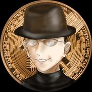 初心者Kの仮想通貨&暗号通貨チャレンジ