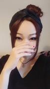 福岡・山口・広島デリヘルの風俗求人担当宮村のブログ
