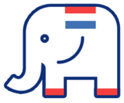 吾輩は象である