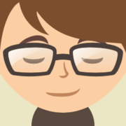 アナキヨ〜アナタの健康に寄与するブログ〜