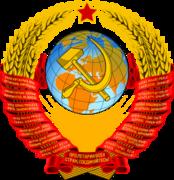 ロシア株情報局−Антенна−