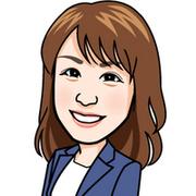 saekoさんのプロフィール