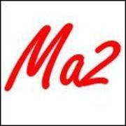 MA2NEWS