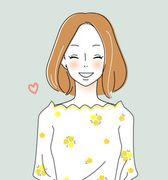 下痢症状に悩む女子のための過敏性腸症候群の改善法