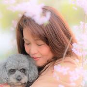 犬とふれあい人の心を癒す犬セラピー!Megブログ