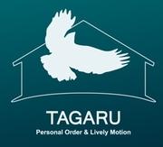 オーダーメイド TAGARU恵比寿店Blog