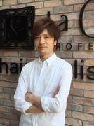 富士見市みずほ台美容師☆浅見健治のブログ