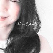 Naco.'s しまむらmixファッションブログ