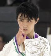☆私のフィギュアスケート王子☆