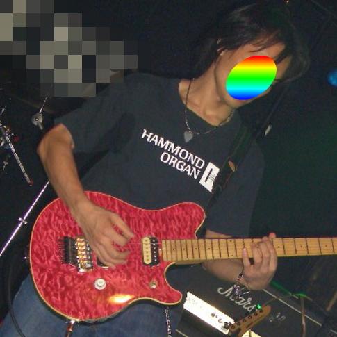 nobuさんのプロフィール