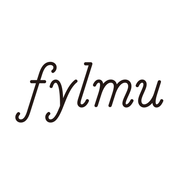 fylmu [フィルム]