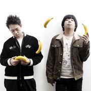 バナナライス子の好きな事ブログ