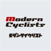 Modern Cyclists