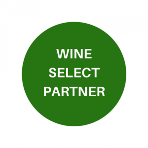 WINE SELECT PARTNER