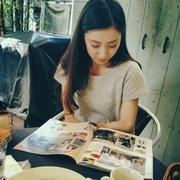 外資系→日系企業に転身!Hikaの共働き子育て&おうち英語Diary