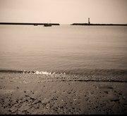 海近収益マイルーム 実現への道