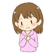 プロ監修の女装サイト / 女装男子部!