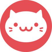 猫動画 ネコノス