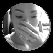 akiko-nishijimaのブログ