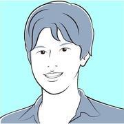 葉山悠平さんのプロフィール