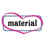 material mama&kids