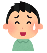 hiroyukiさんのプロフィール
