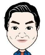 ukato_conpiさんのプロフィール