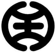 kabukabuのブログ