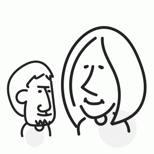 くらのら|ミニマリスト夫婦の小さな暮らし