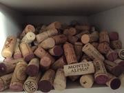 ワインの構造力学