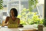 海外転勤族ママカナコの英語コンプレックス克服記