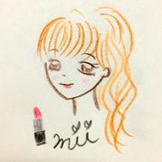 MIIのツヤ肌レシピ 美容化粧品オーガニックコスメ