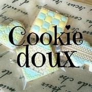 千葉・四街道アイシングクッキー教室「Cookie_doux」
