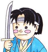 イラストで学ぶ楽しい日本史