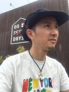 たぁ〜きぃのアジングブログ