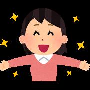 札幌『更年期のミカタ』一緒にラクに過ごしましょ