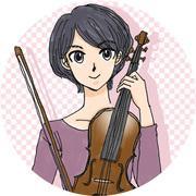 大人バイオリン教室のススメ