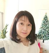 整理収納アドバイザー稲垣佳代子さんのプロフィール